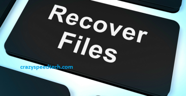 Recover-Shift-Deleted-Files