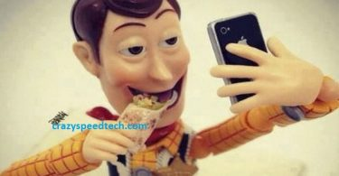 best-selfie-apps-for-android-download-375x195