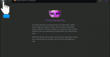 04 firefox02 private browsing tab