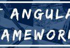 Angularjs guest
