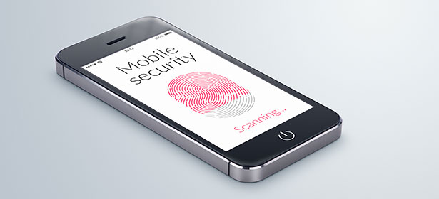 Effective ways to improve Mobile app security 1