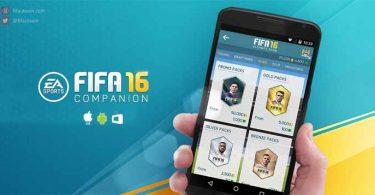 FIFA MOD APK