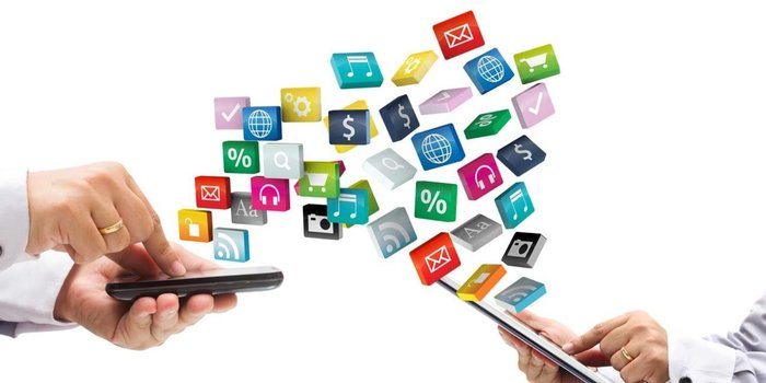 Guide to attract investors to your mobile application