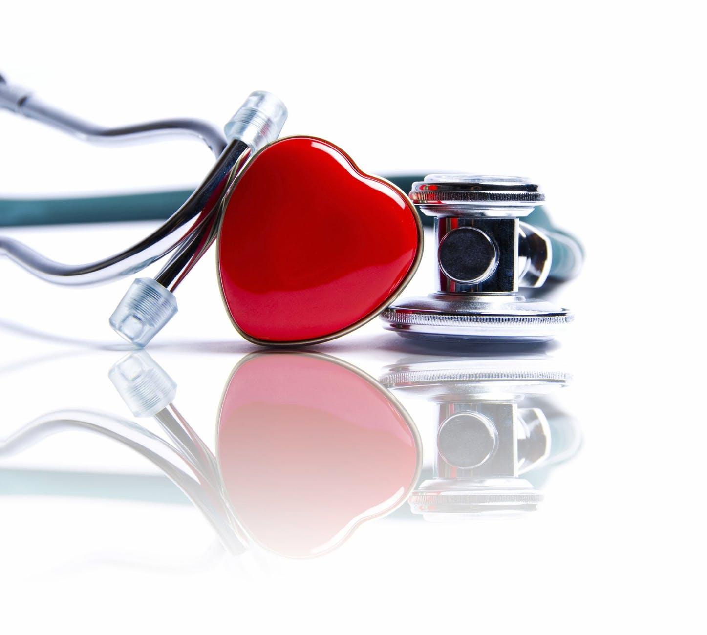 Heart disease1