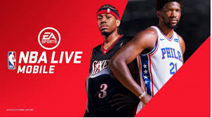 NBA LIVE HACKS