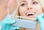 best dental implants surgery center