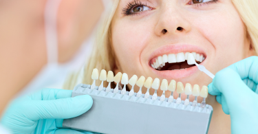 best dental implants surgery center