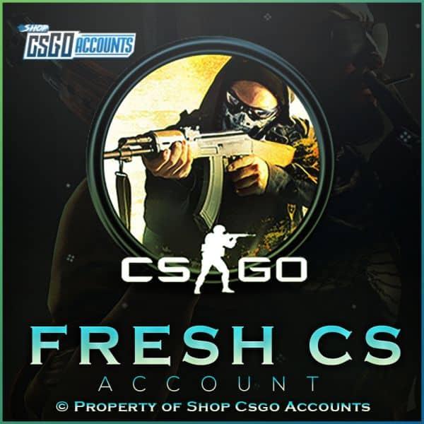 buy csgo 1