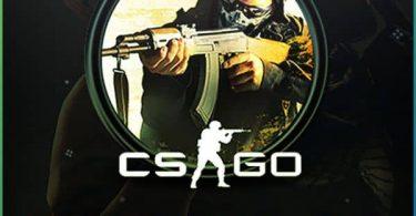buy csgo