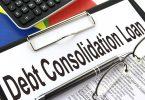 debt consolidation loan 1