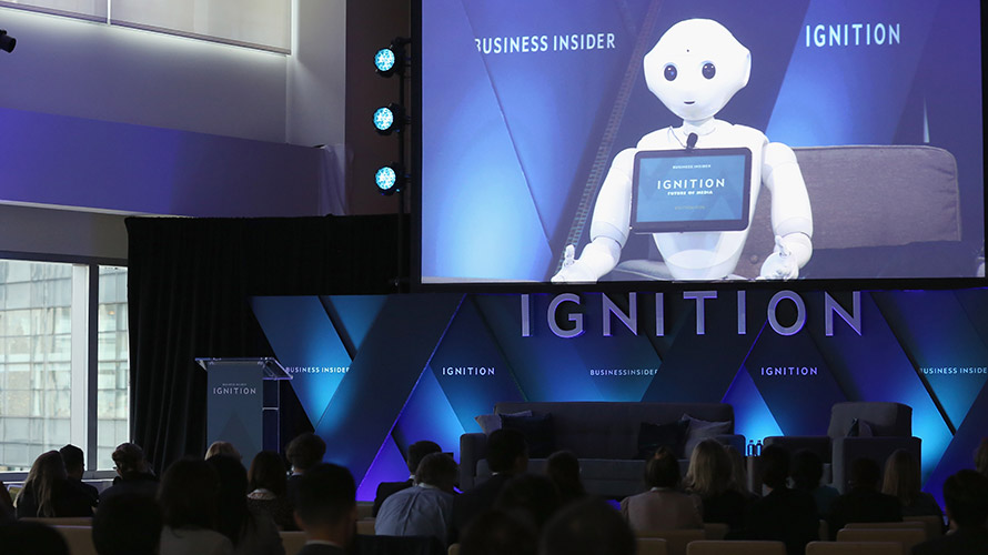 robot ignition CONTENT 2018 1