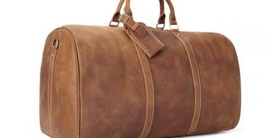 Mens Toiltery Bags 2