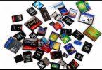 SDXC Card Market