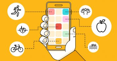 Top 5 Online Apps to Calculate Obesity