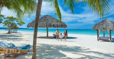 gambia beach 1 1