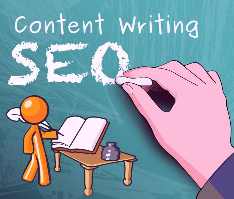 seo content writers