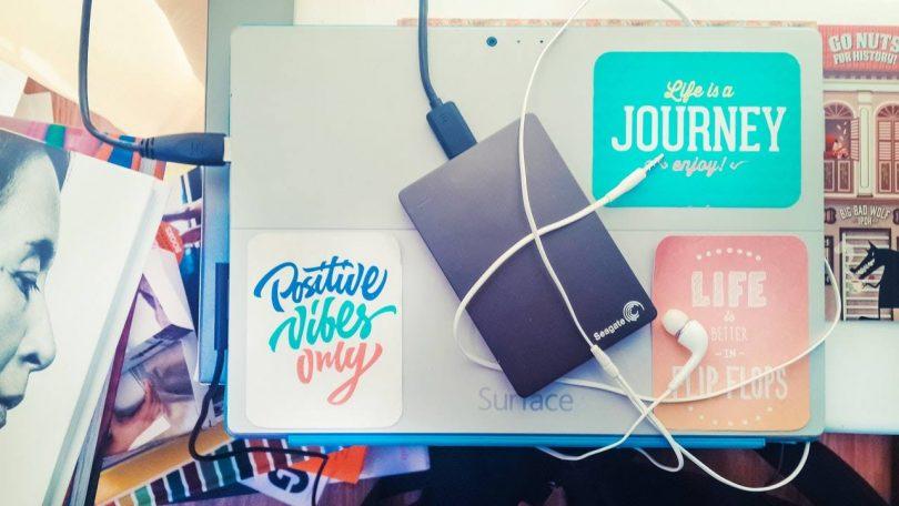 11 Budget Earphones Under $50 having Good Sound Quality