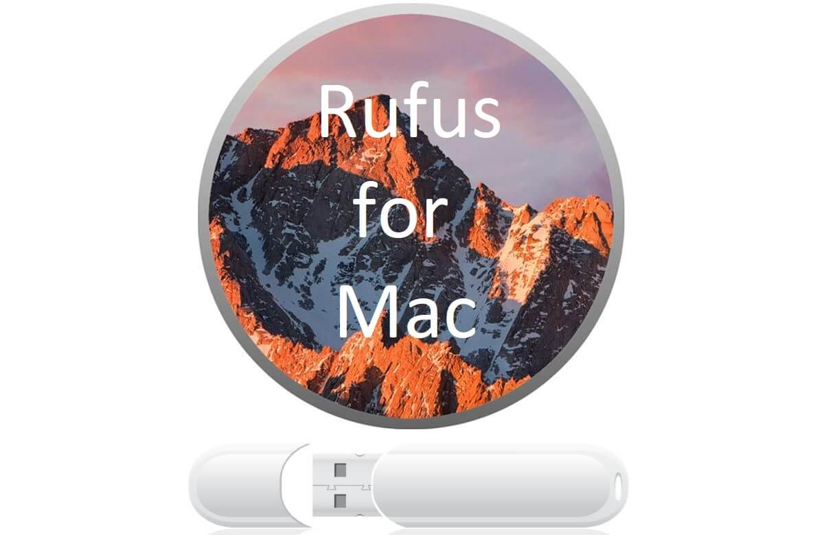 Speed download for mac serial windows 7