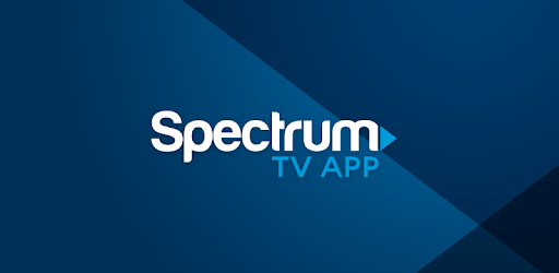 Spectrum tv app for PC windows 7 10