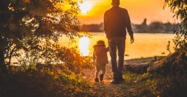Things You Should Consider If You Want To Become A Foster Parent