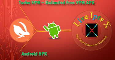 Turbo vpn for apk pure