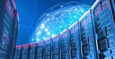 best vps hosting companies