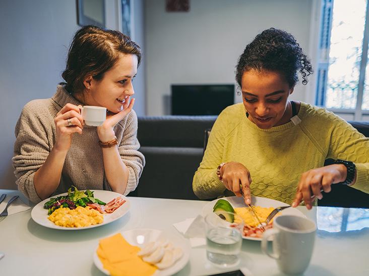 Female_Friends_Breakfast_Coffee