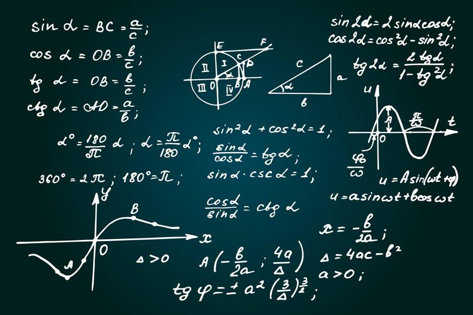 factoring calculators