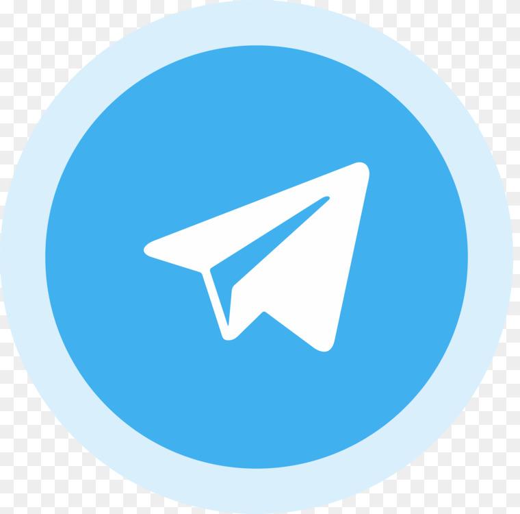 kisscc0 telegram logo computer icons initial coin offering circled telegram logo 5b4e9cbe9f5190.7222847015318785906526