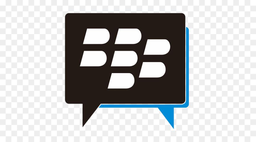 kisspng blackberry messenger logo whatsapp line bbm 5b25158da2d131.2168809115291570056669