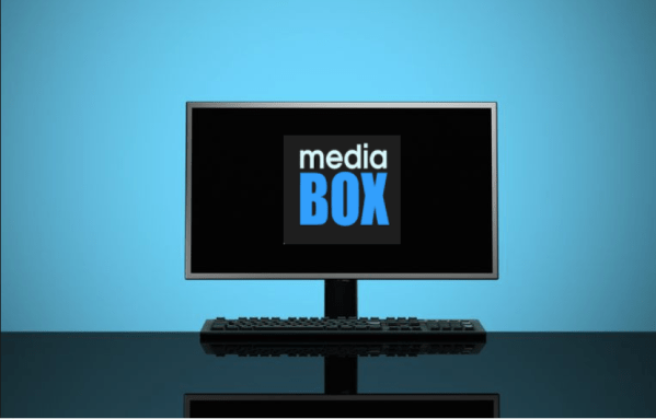 mediabox-hd-for-pc