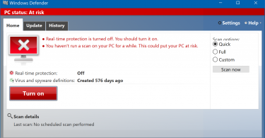 win10-turn-on-windows-defender-2