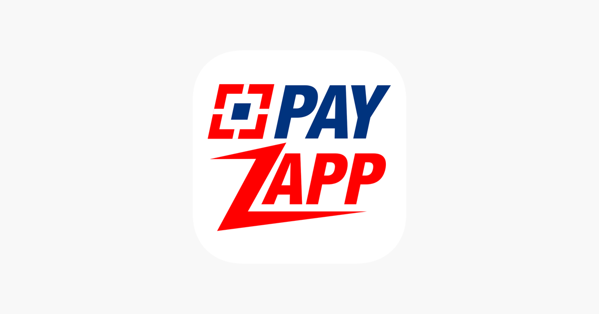 PayZapp Referral program