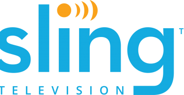 Sling TV for Mac OS