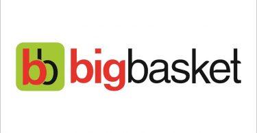 BigBasket Refer and Earn Program