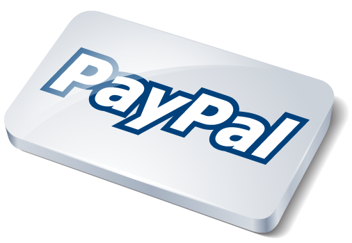 paypal refer and earn india