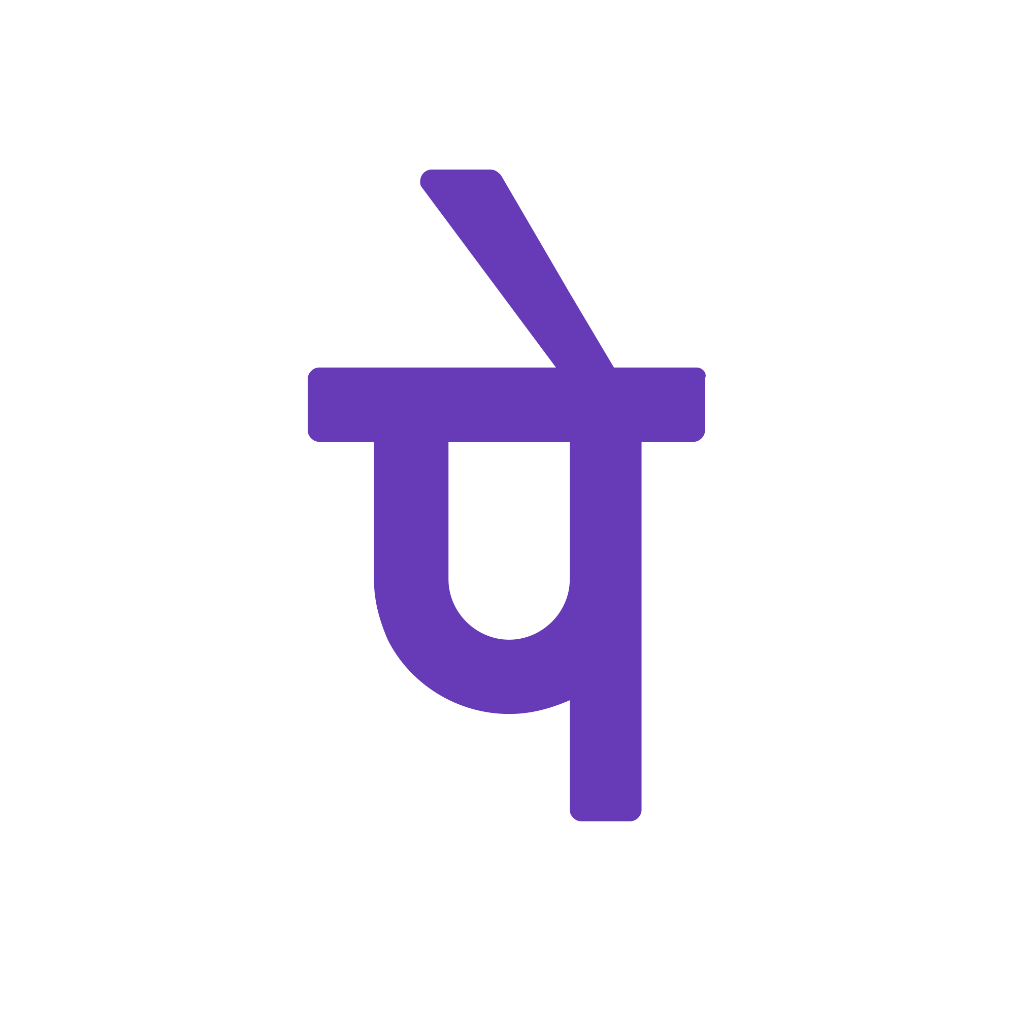 What is PhonePe