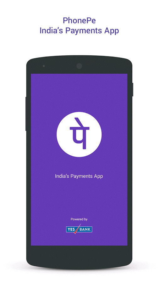 How to install PhonePe on PC