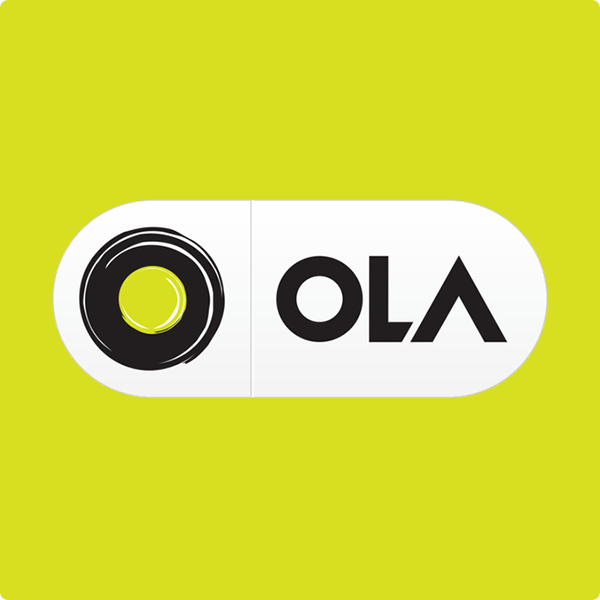 OLA Coupons for free