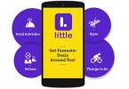 Little app referral program