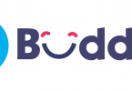 SBI Buddy referral program