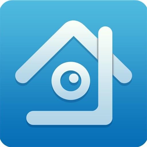XMEye download free for PC/Windows 7,8,10 & mac