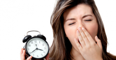 Is Sleeping Disorder Can be Cured? Insomnia solutions