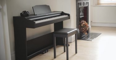 Have You Purchased These Accessories For Your Piano