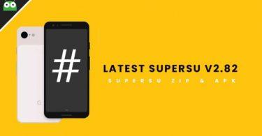 SuperSU APK Download min 768x432