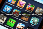 best website to download mod apk