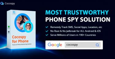 How a Spy Camera Detector App Keeps You Safe?