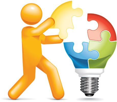 C:UsersGuest Post ServiceDesktopIt's the Basis of Acquiring General Knowledge.jpg