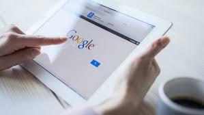 C:UsersGuest Post ServiceDesktopSearch Online.jpg