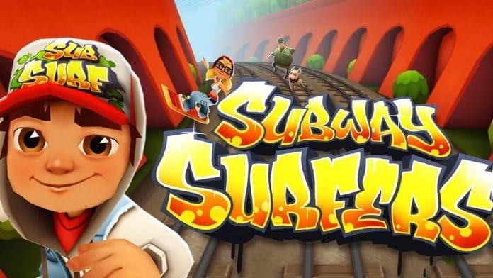 https://meowbilli.xyz/wp-content/uploads/2019/02/Subway-surfers-mod-apk-conclusion.jpg
